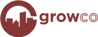 Growco Logo