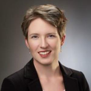 Amelia Hough-Ross
