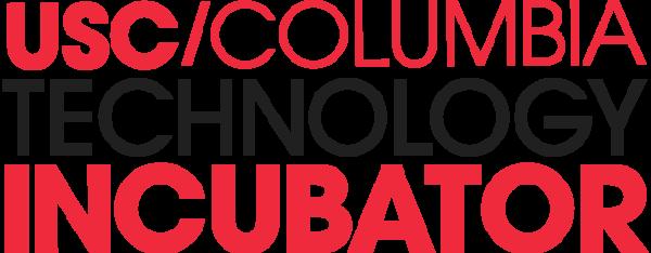 USC/Columbia Technology Incubator Logo