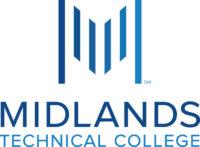Midland Tech College Logo