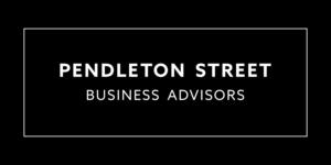 Pendleton Street Advisors logo