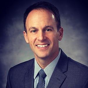 Tim Goldman