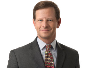 Mason Hogue, Jr.