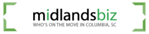 MidlandsBiz