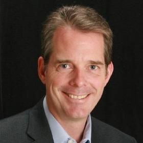 Dirk Brown